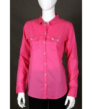 ABERCROMBIE & FITCH dámská luxusní košile 610.258 ZDARMA poštovné