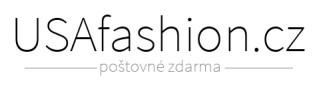 USAfashion.cz